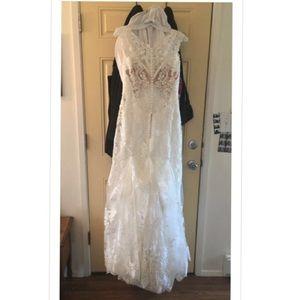 Other - Wedding dress